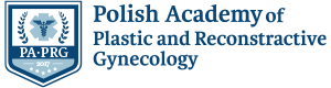 Polish Academy of Plastic and Reconstractive Gynecology